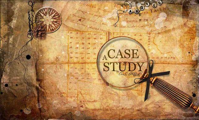 Case Study-2a