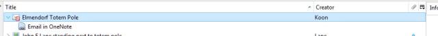Email Attach in Zotero 2