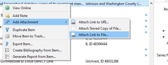 Internet Archive 2b