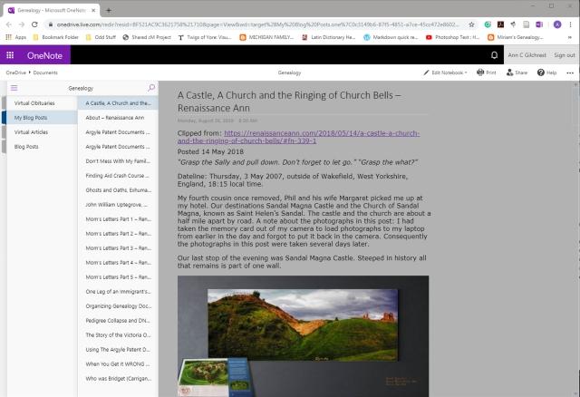 Webclip blog 2-8